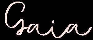 Gaia-logo