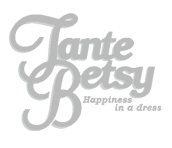 tante-betsy