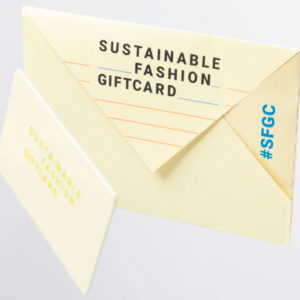 Sustainable-fashion-giftcard-kledingbieb