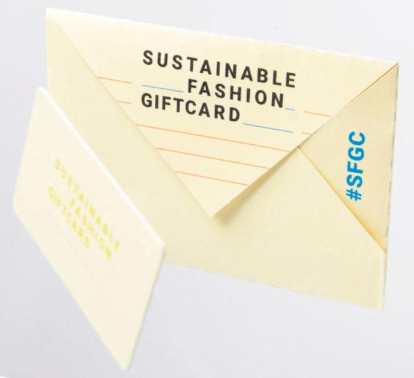 Sustainable-fashion-giftcard-kledingbieb