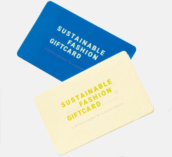 Sustainable-fashion-giftcards-kledingbieb